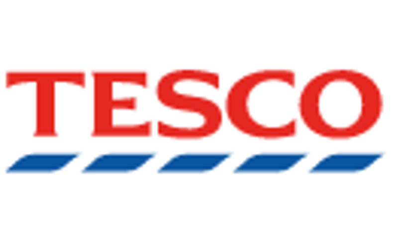 Tesco Coupons & Promo Codes