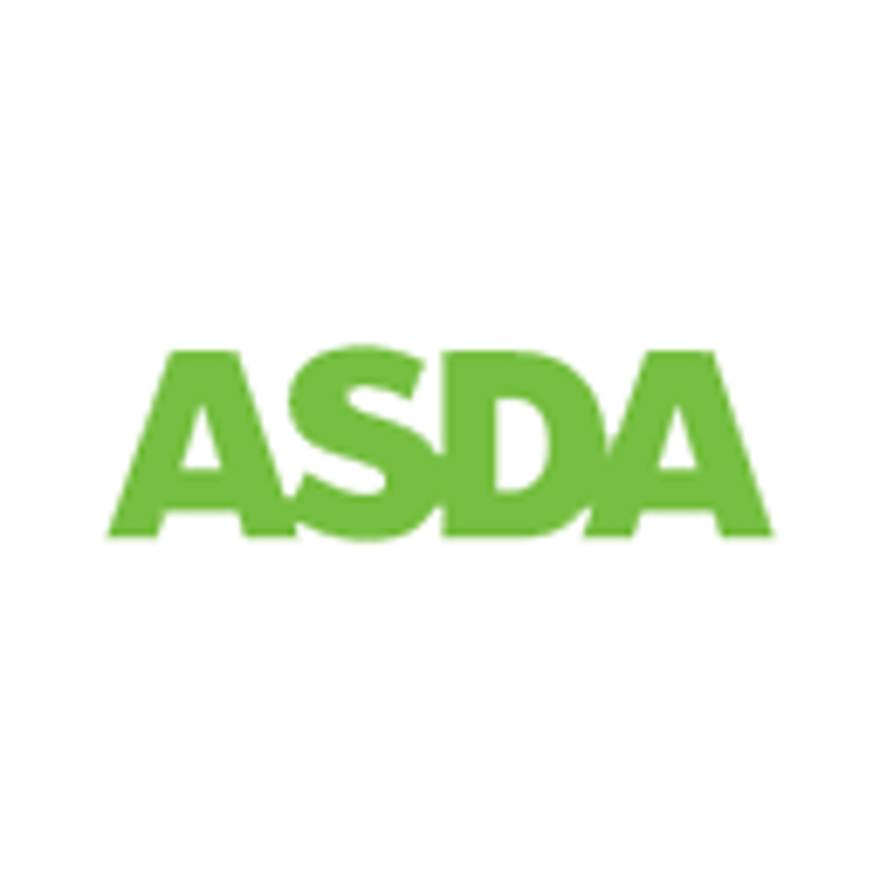 ASDA Coupons & Promo Codes