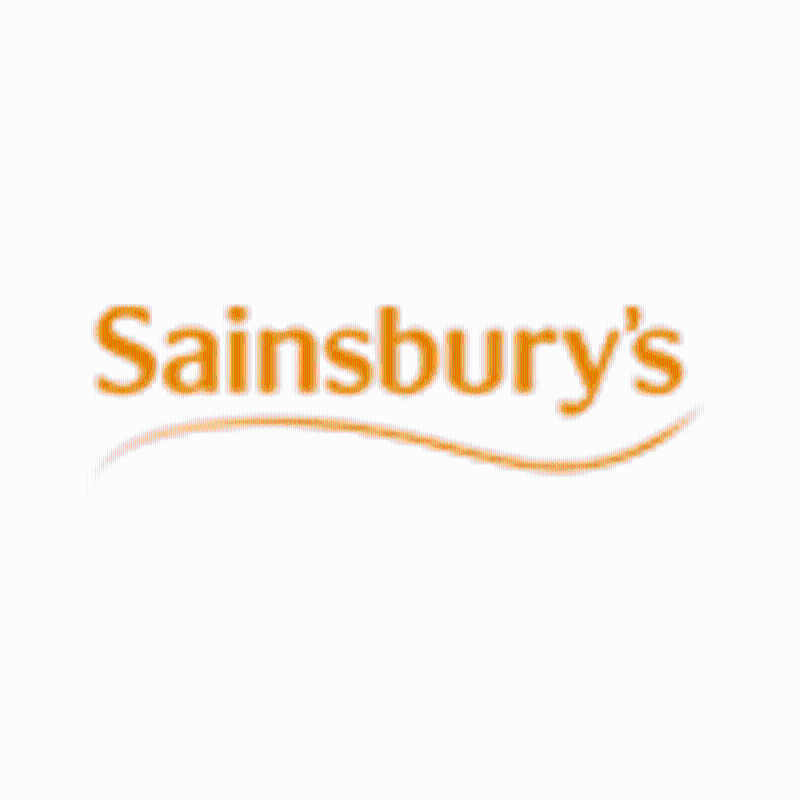 Sainsburys Coupons & Promo Codes