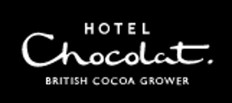 Up To 20% OFF Selected Liqueur Chocolate