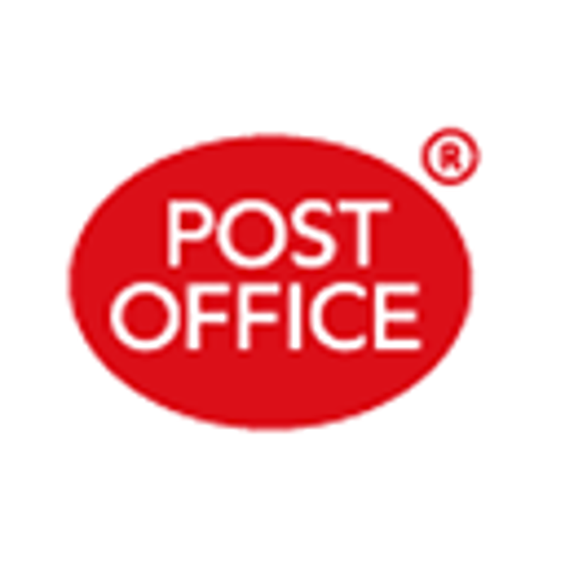 Post Office Coupons & Promo Codes