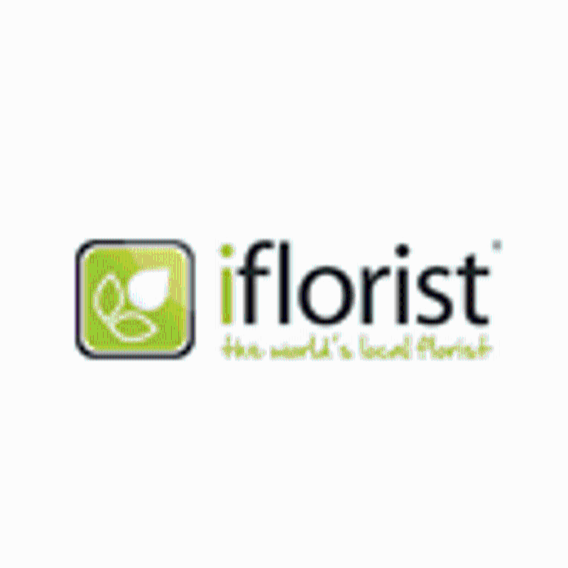 Iflorist Coupons & Promo Codes