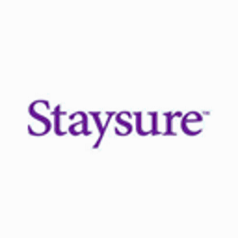 Staysure Coupons & Promo Codes