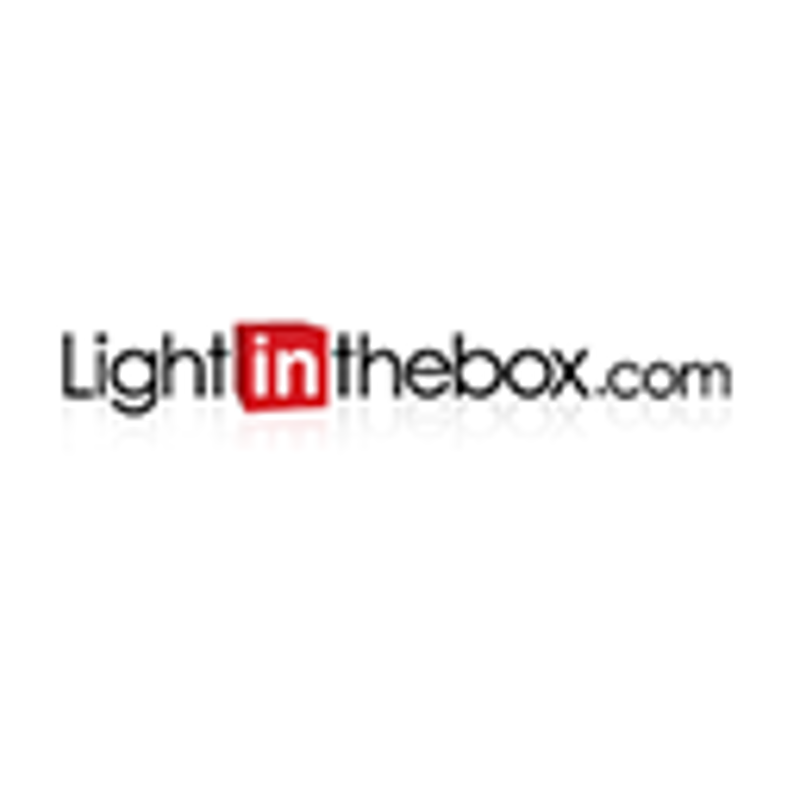 Light In The Box Coupons & Promo Codes