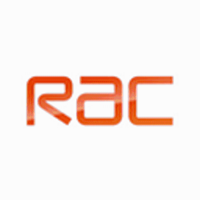 Rac Breakdown Cover Coupons & Promo Codes