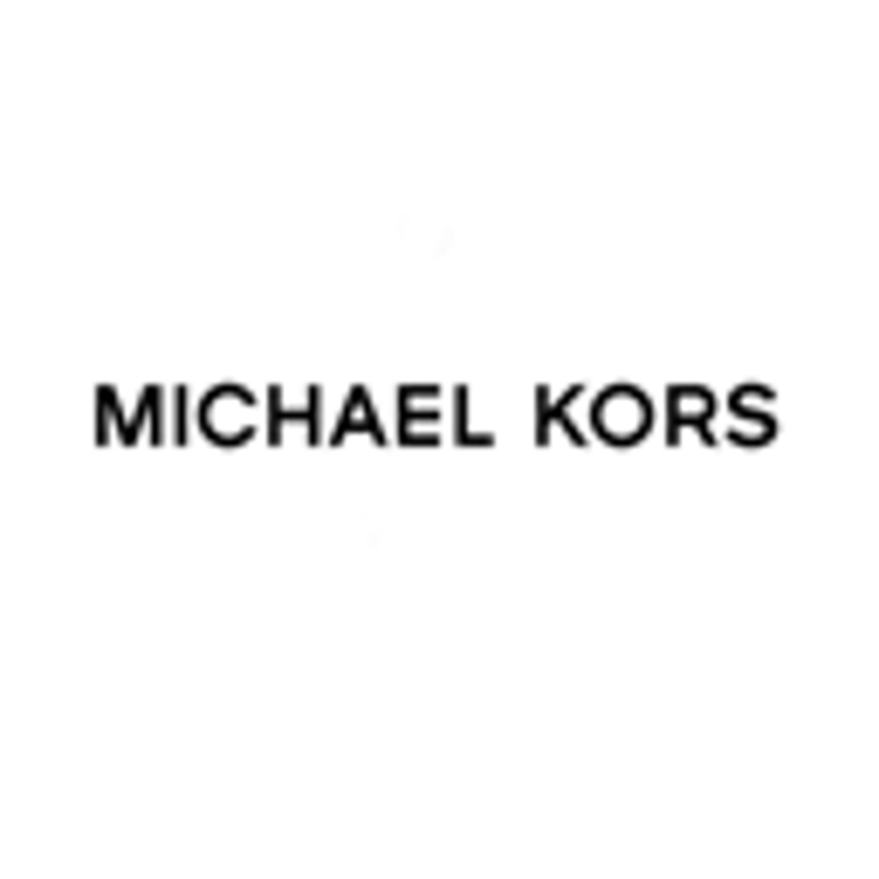 Michael Kors Coupons & Promo Codes