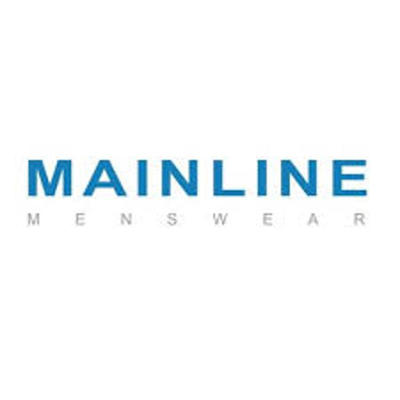 Mainline Menswear Coupons & Promo Codes