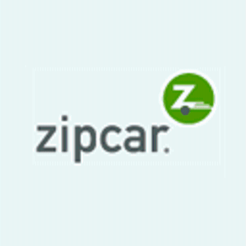 Zipcar Coupons & Promo Codes