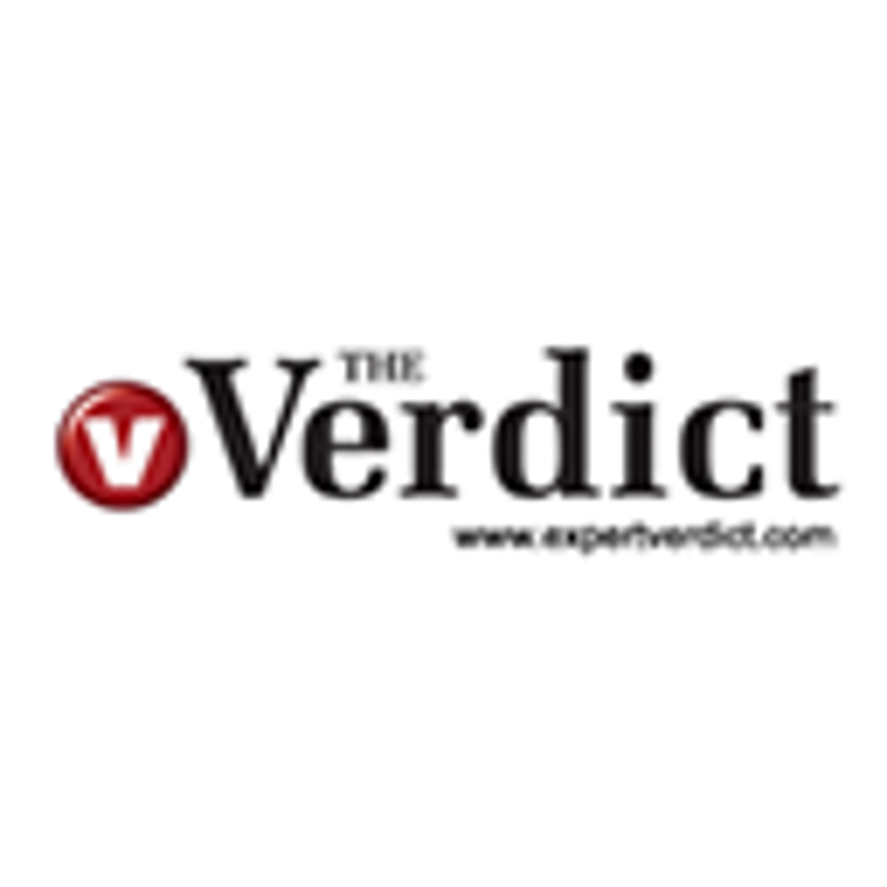 Expert Verdict Coupons & Promo Codes