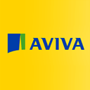Aviva Coupons & Promo Codes