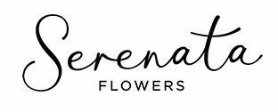 Serenata Flowers Coupons & Promo Codes
