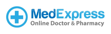MedExpress Coupons & Promo Codes