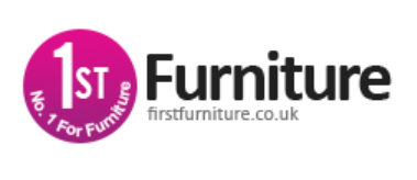 First Furniture Coupons & Promo Codes