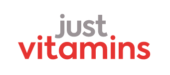 Just Vitamins Coupons & Promo Codes