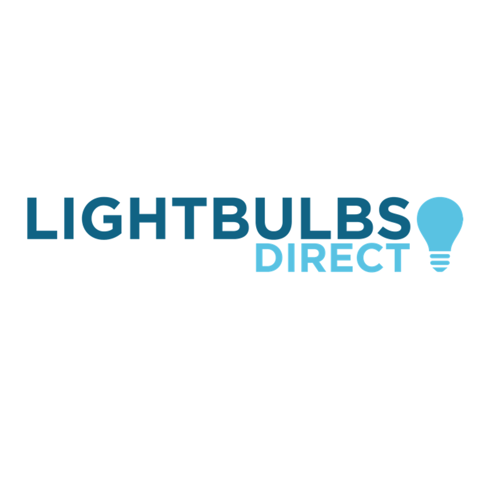 Lightbulbs Direct Coupons & Promo Codes