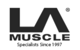 LA Muscle Coupons & Promo Codes