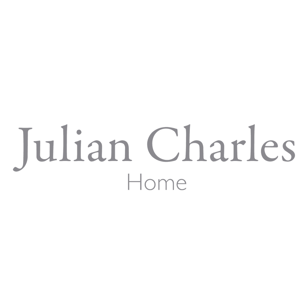 Julian Charles Coupons & Promo Codes