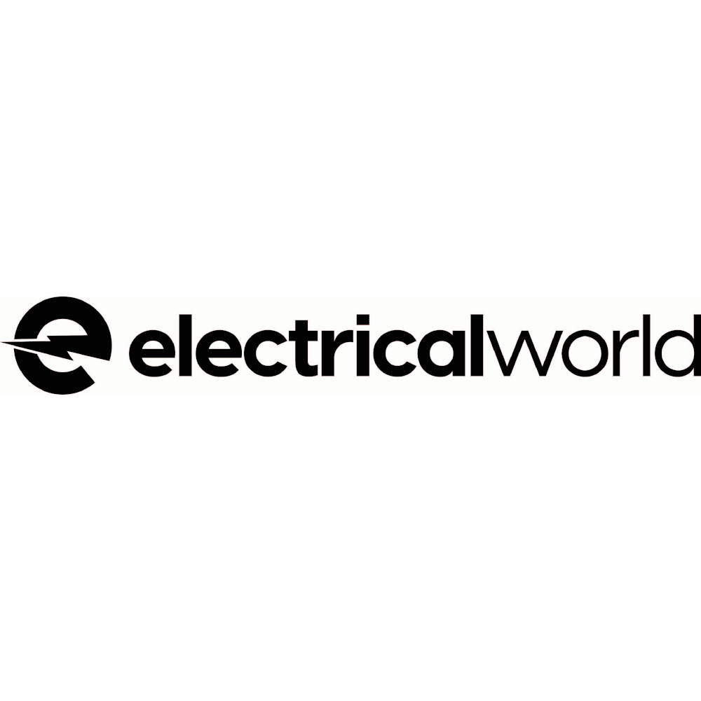 Electrical World Coupons & Promo Codes