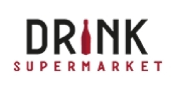 Drink Supermarket Coupons & Promo Codes