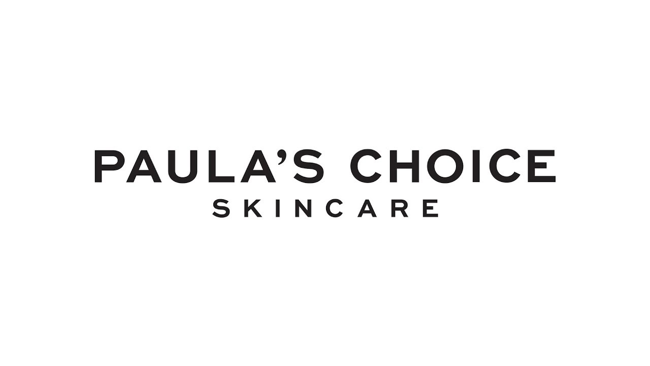 Paulas Choice Coupons & Promo Codes