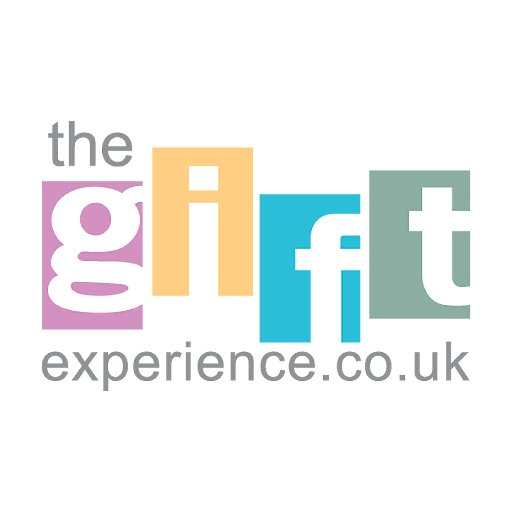The Gift Experience Coupons & Promo Codes