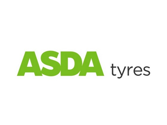Asda Tyres Coupons & Promo Codes