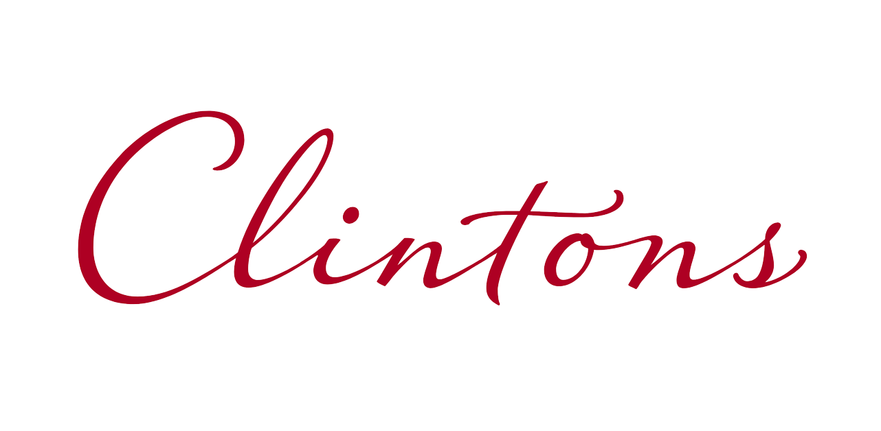 Clintons Coupons & Promo Codes