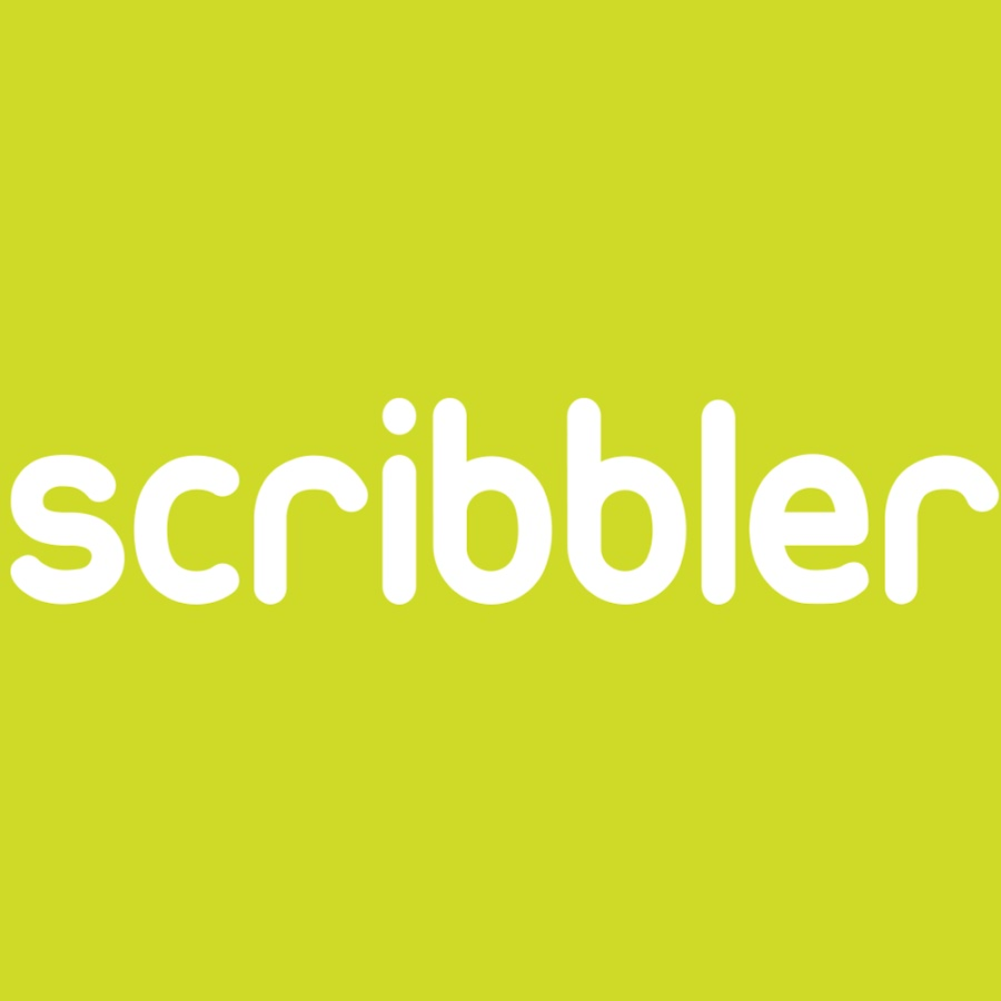Scribbler Coupons & Promo Codes