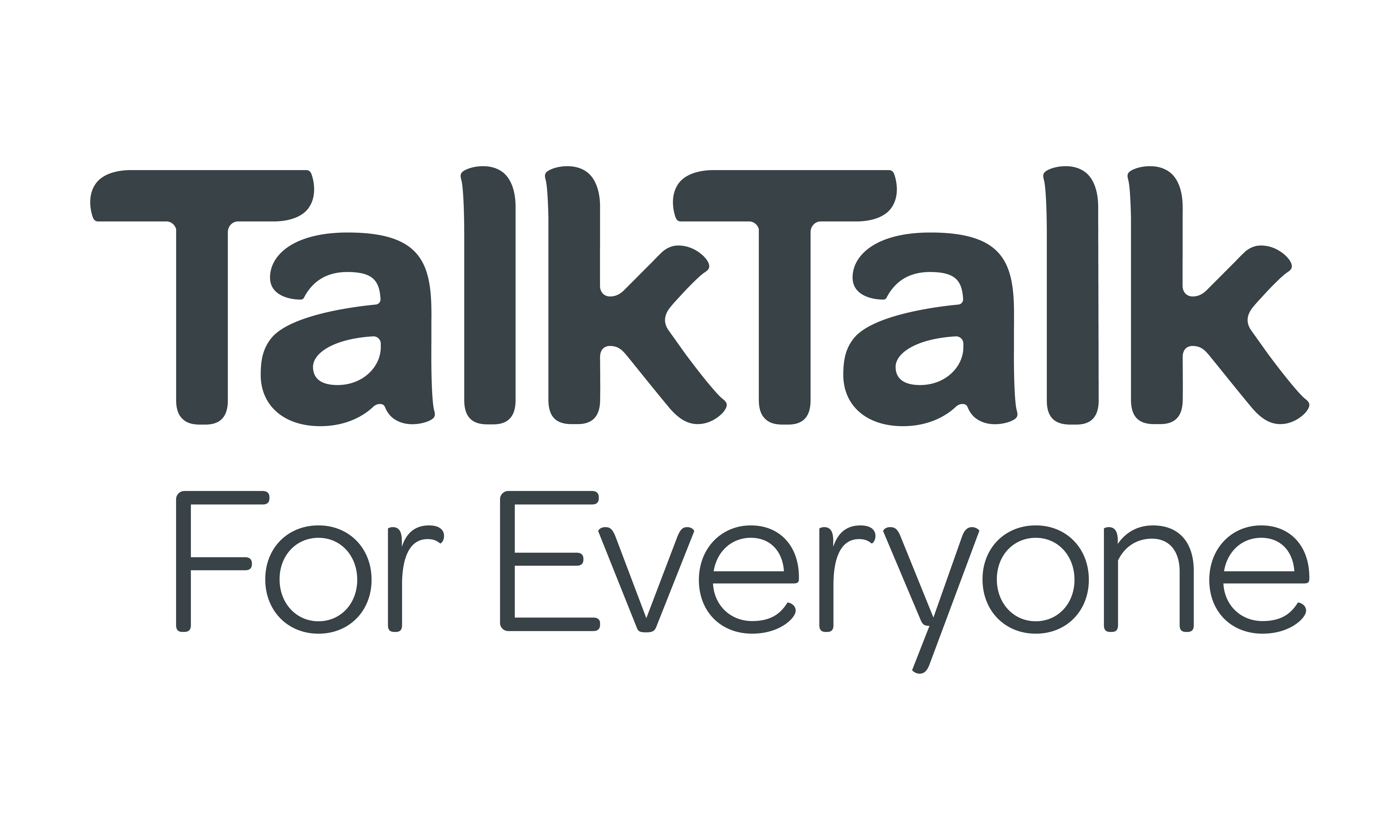 Talktalk Coupons & Promo Codes