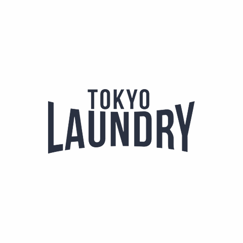 Tokyo Laundry Coupons & Promo Codes