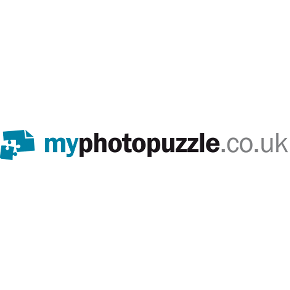 Myphotopuzzle Coupons & Promo Codes