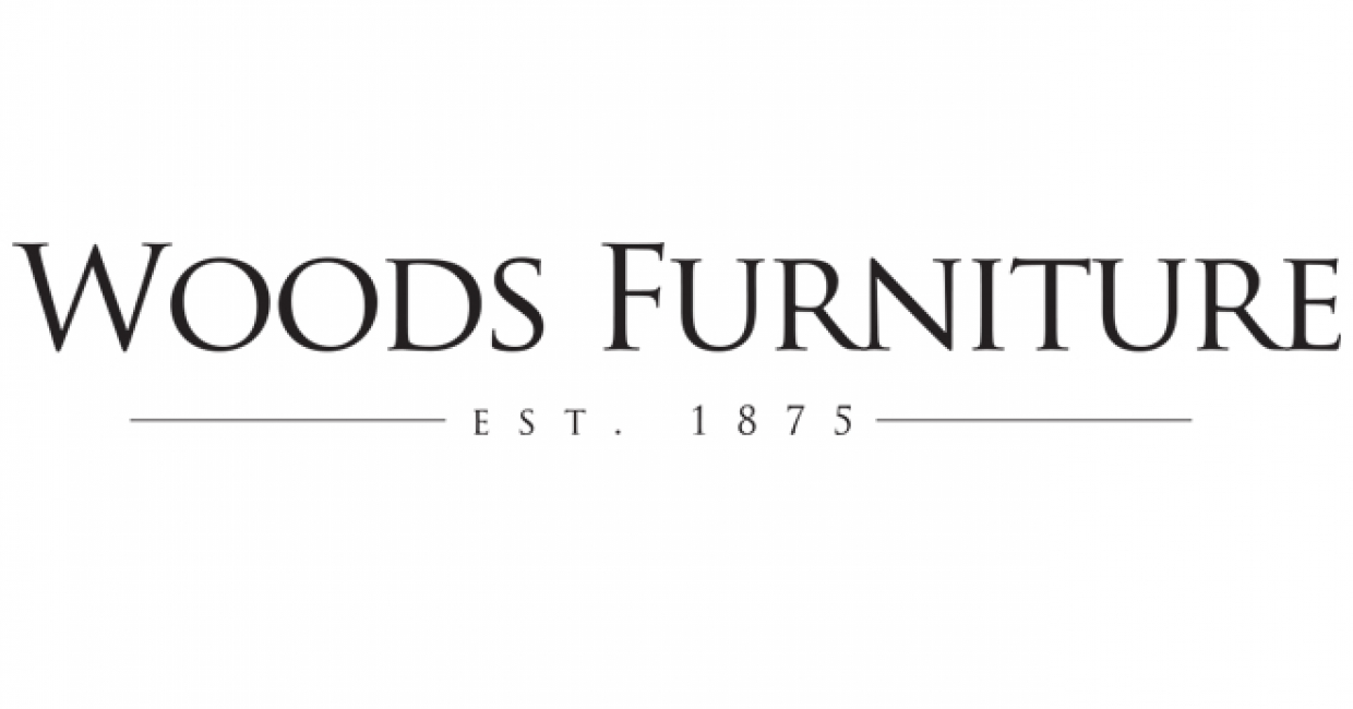 Woods Furniture Coupons & Promo Codes