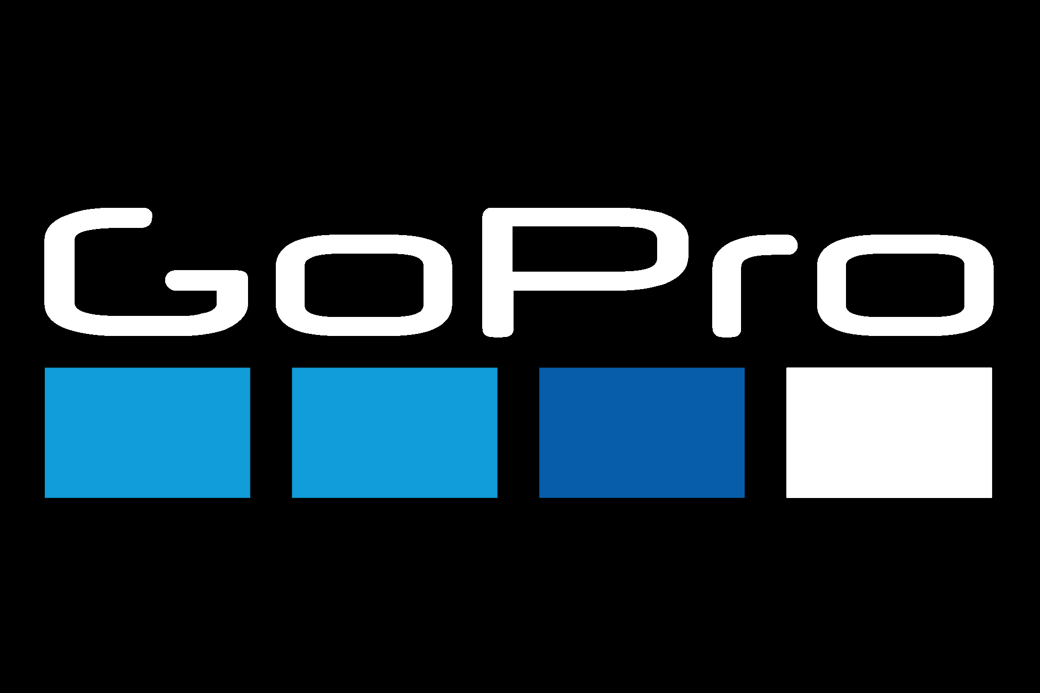 GoPro Coupons & Promo Codes