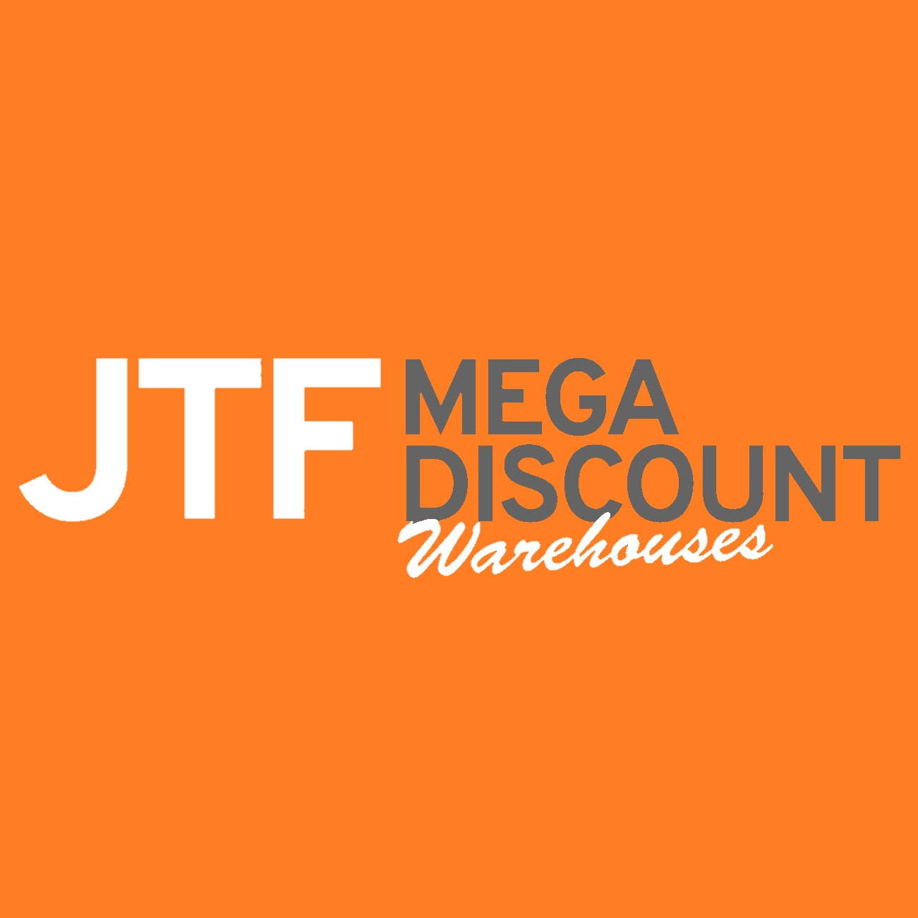 JTF Coupons & Promo Codes