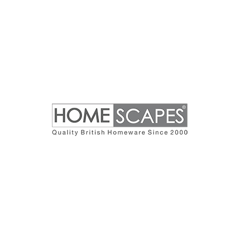 Homescapes Coupons & Promo Codes