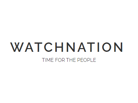 WatchNation Coupons & Promo Codes