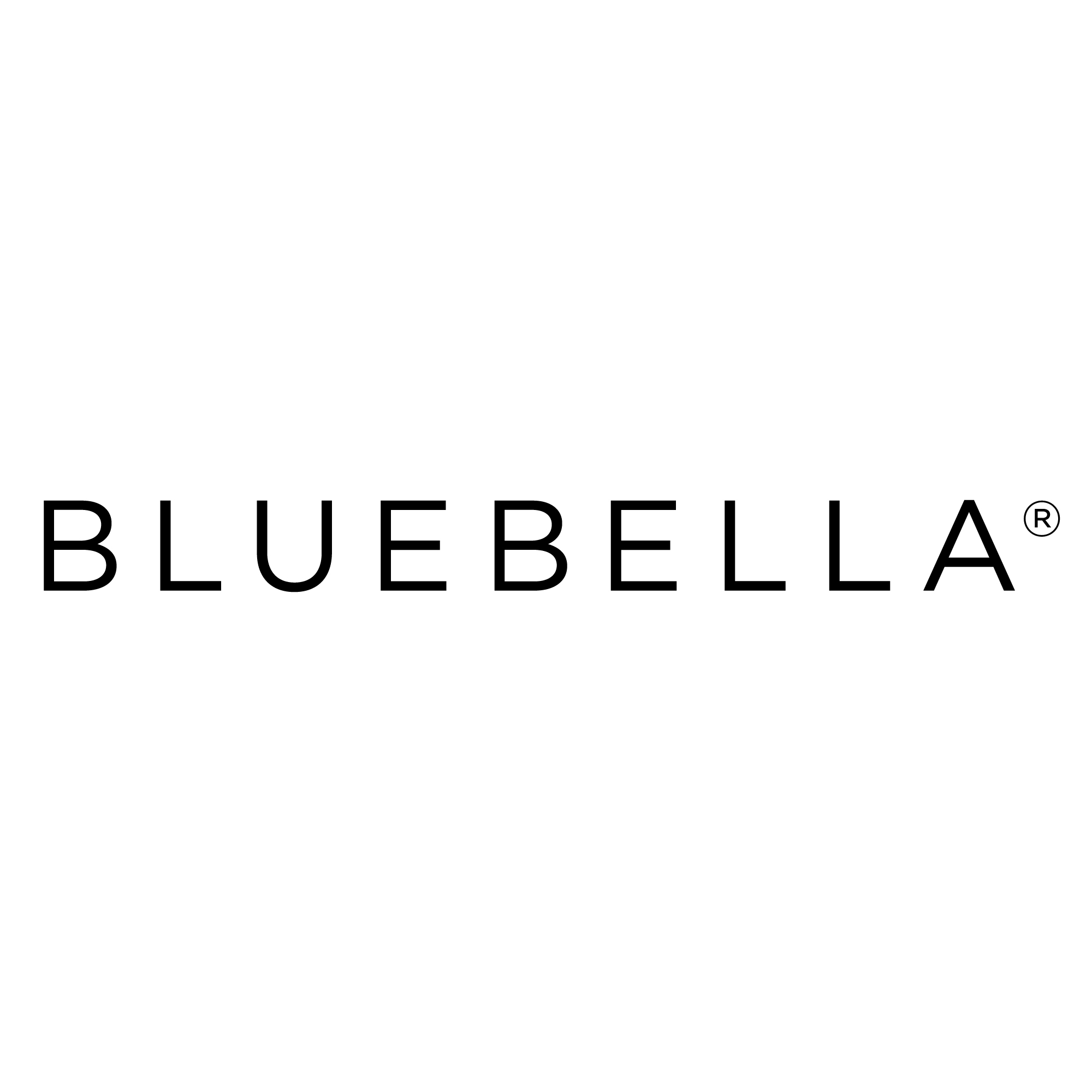 Bluebella Coupons & Promo Codes