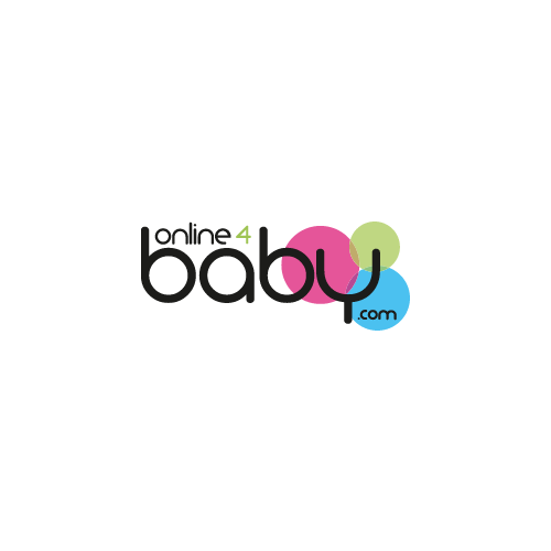 Online4baby Coupons & Promo Codes