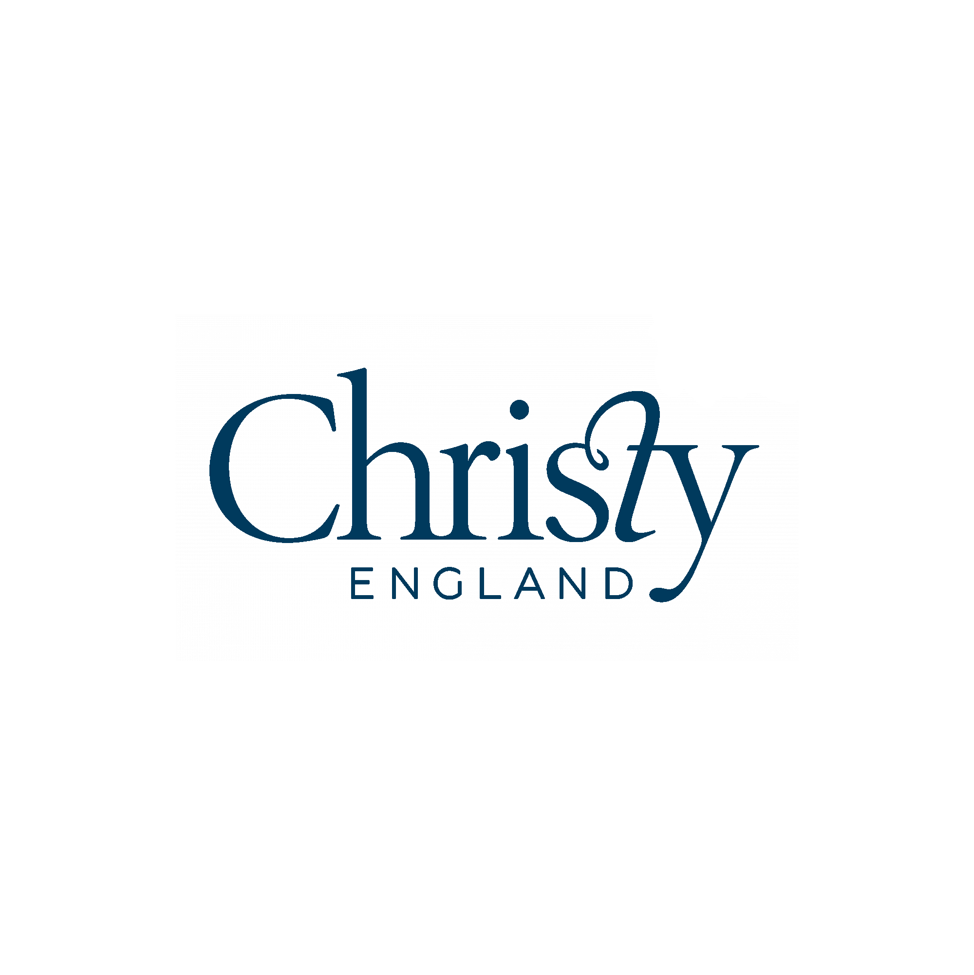 Christy Coupons & Promo Codes