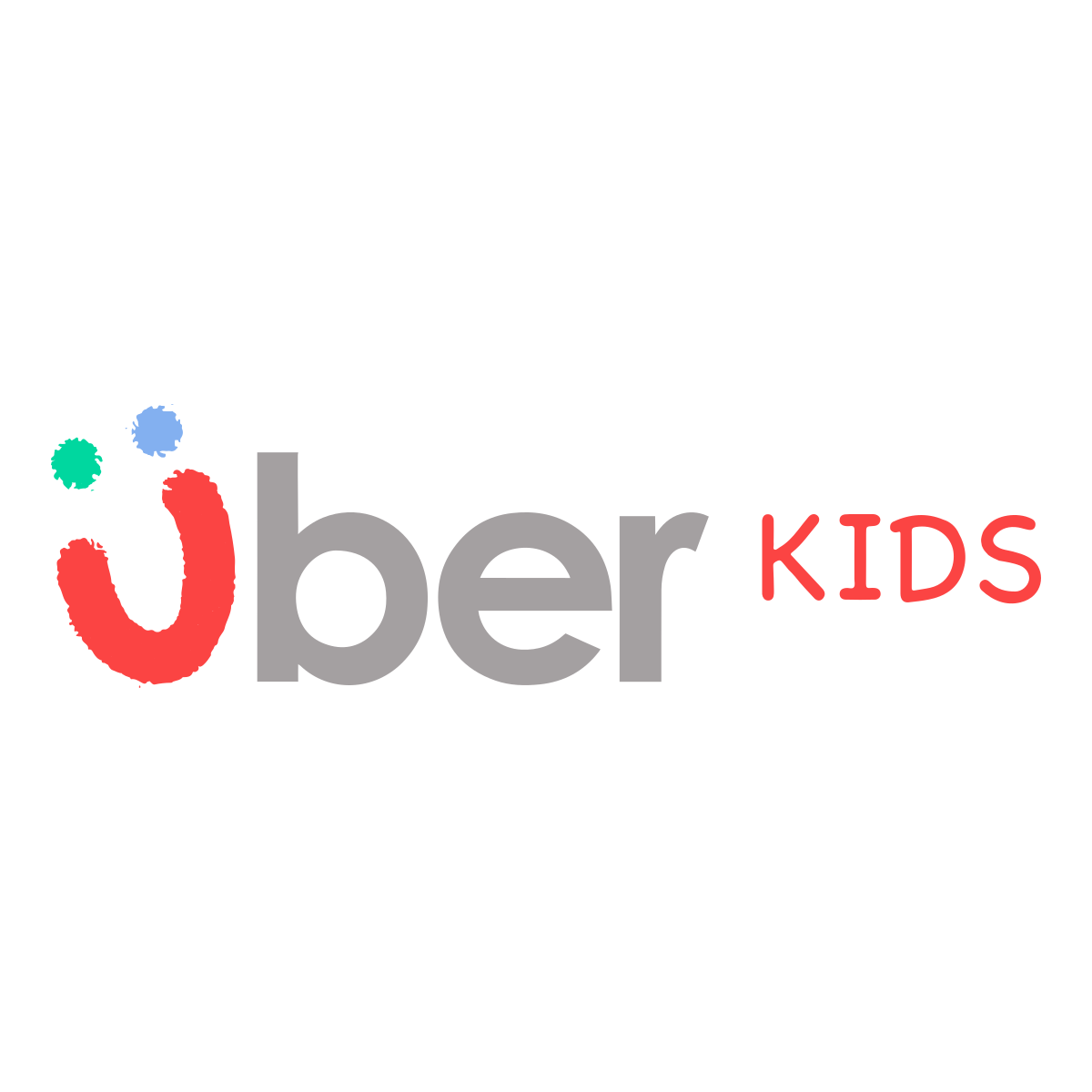 Uber Kids Coupons & Promo Codes