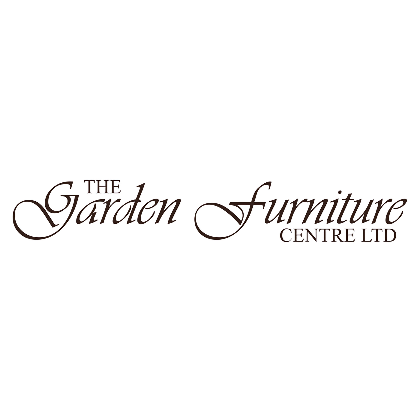 Garden Furniture Centre Coupons & Promo Codes
