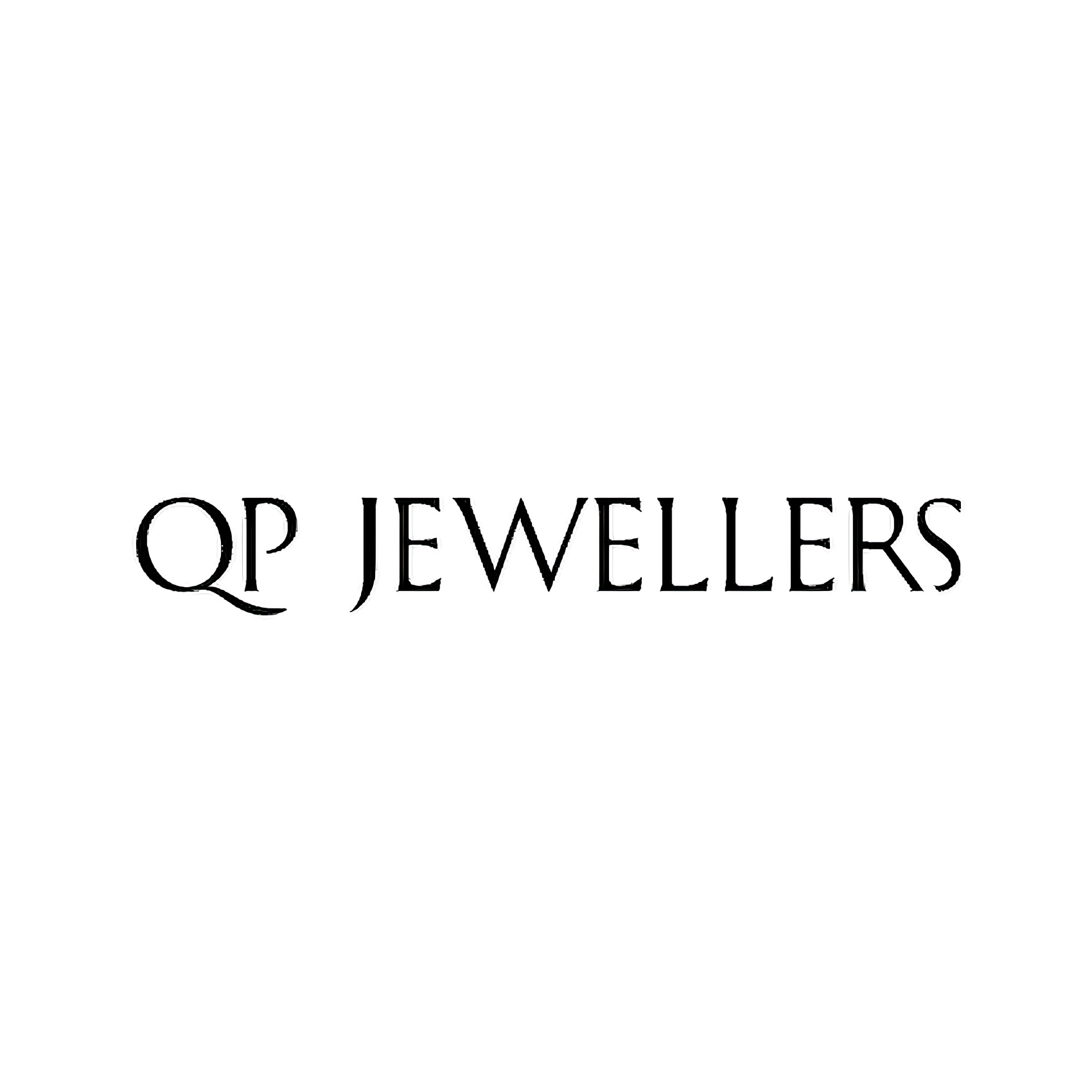 QP Jewellers Coupons & Promo Codes