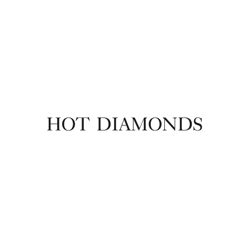 Hot Diamonds Coupons & Promo Codes