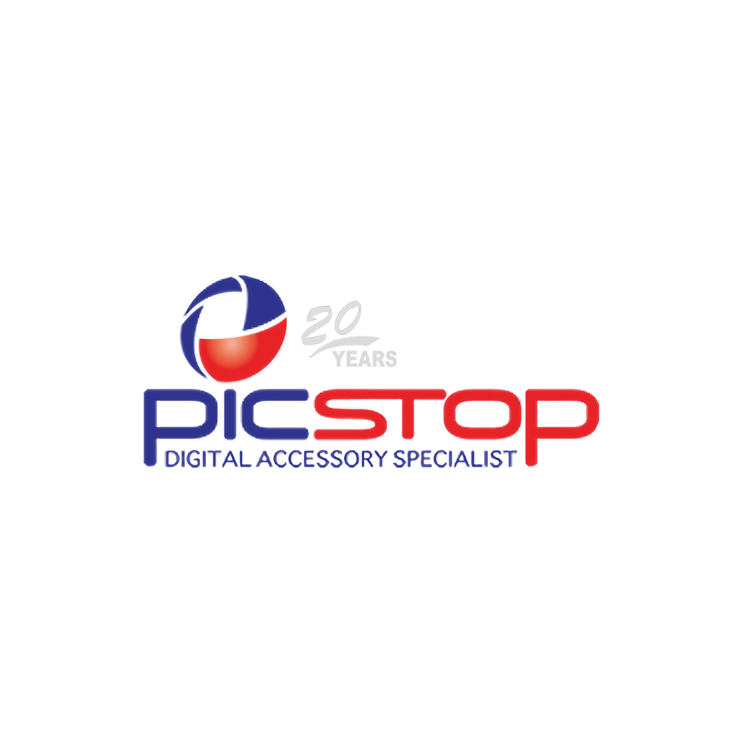 PicStop Coupons & Promo Codes